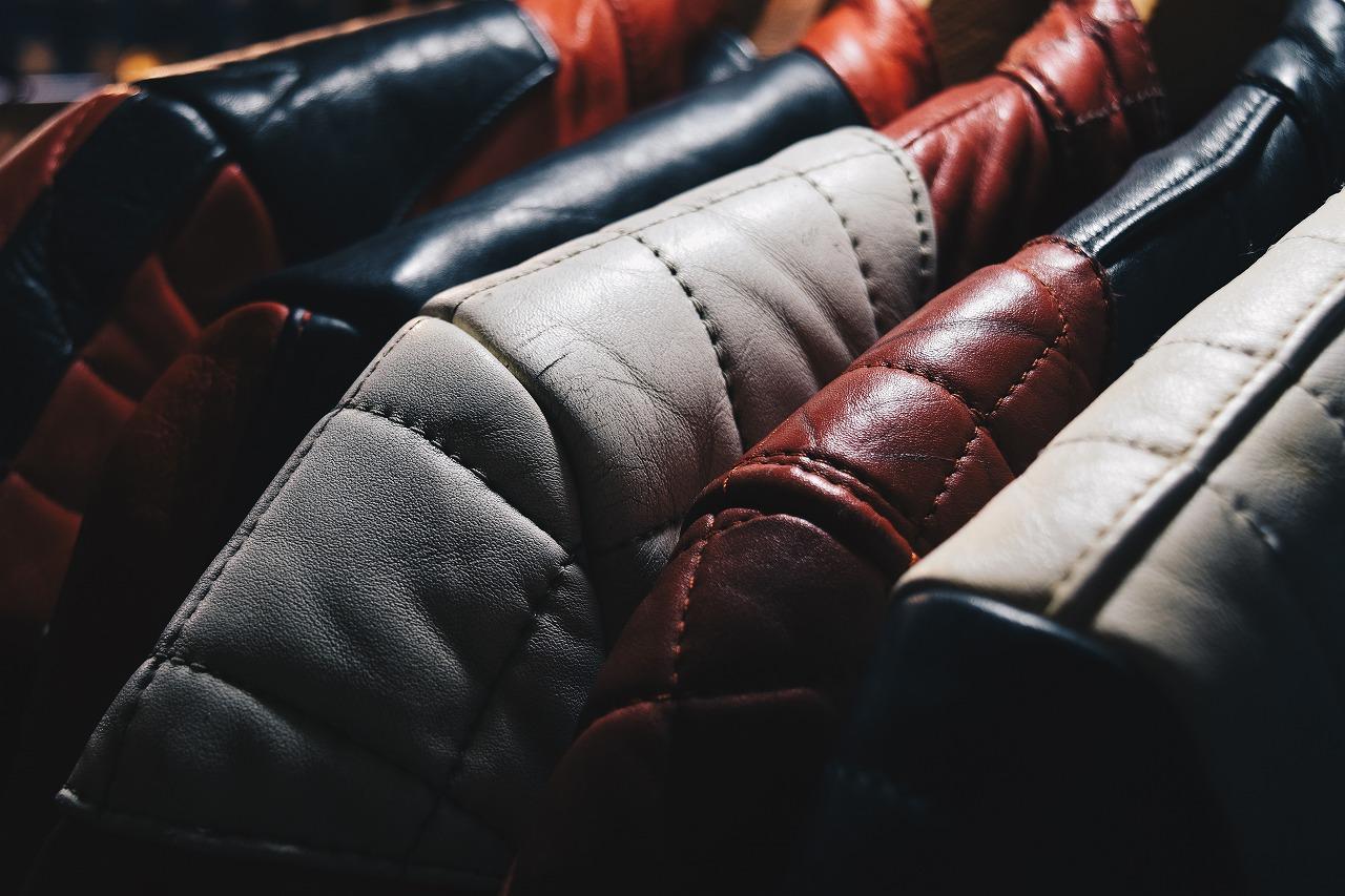 衣類のカビとその対策